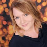 Michelle M. Pillow - bestselling author